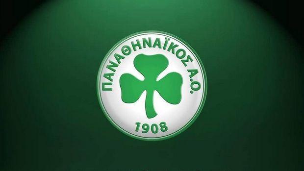 Παναθηναϊκός: Έξι μετάλλια και νέα ατομικά ρεκόρ | panathinaikos24.gr
