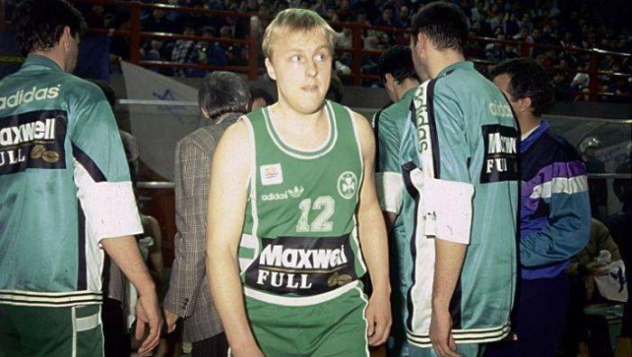 Κουίζ: Μπορείς να βρεις τι εθνικότητας ήταν 10 cult παίκτες της Α1;   panathinaikos24.gr