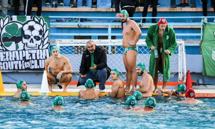 Μεγάλη νίκη κόντρα στον ΠΑΟΚ! | panathinaikos24.gr