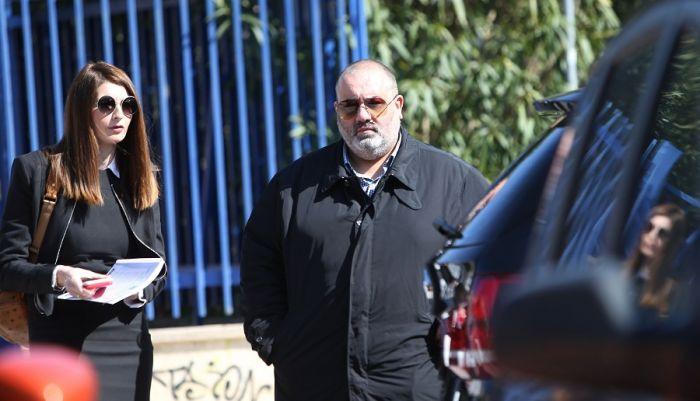 Η ψηφοφορία θρίλερ στη Σούπερ Λίγκα – Πώς έχασε ο Ολυμπιακός με… ανατροπή! | panathinaikos24.gr