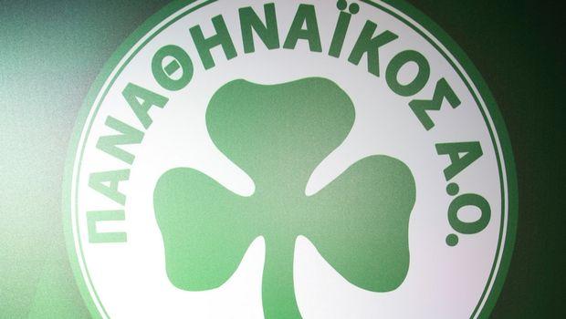 Παναθηναϊκός: Άγγιξε μετάλλιο ξανά ο Μπούτης   panathinaikos24.gr