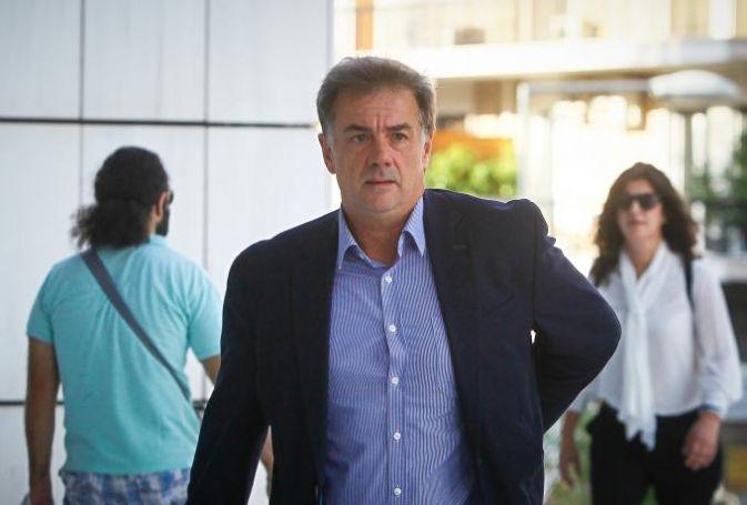 Όσα έγιναν στη δίκη των «28» – Βασάρας: «Δεν μπορώ να διακρίνω δόλο στον Γιάχο, μου έφεραν έτοιμο τον πίνακα των διαιτητών» | panathinaikos24.gr