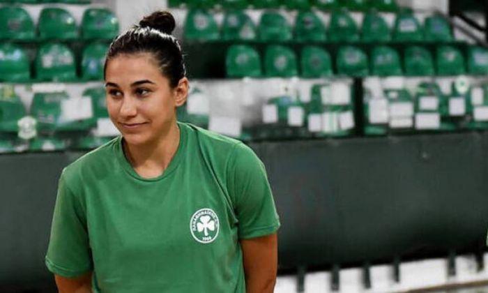 Τη νίκη για να μείνουμε στη δεύτερη θέση | panathinaikos24.gr