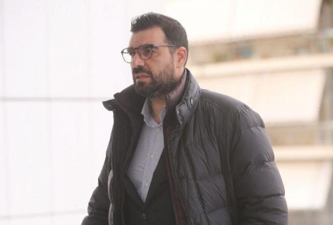 Αποκαλύψεις Κωνσταντινέα για το Ξάνθη – Ολυμπιακός!   panathinaikos24.gr