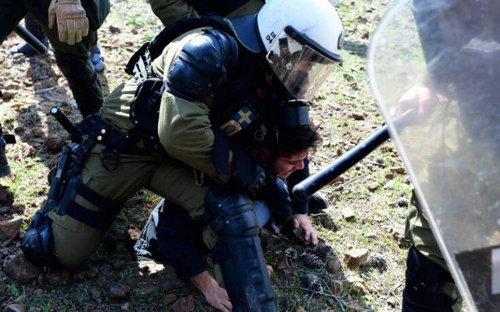 Έχετε καταλάβει τι συμβαίνει στη Χίο και τη Μυτιλήνη; | panathinaikos24.gr