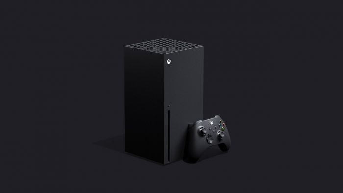 To Xbox Series X έρχεται και είναι πανίσχυρο | panathinaikos24.gr
