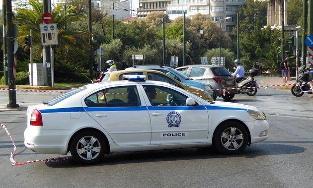 Πυροβολισμοί στο κέντρο της Αθήνας – Πληροφορίες για έναν νεκρό | panathinaikos24.gr