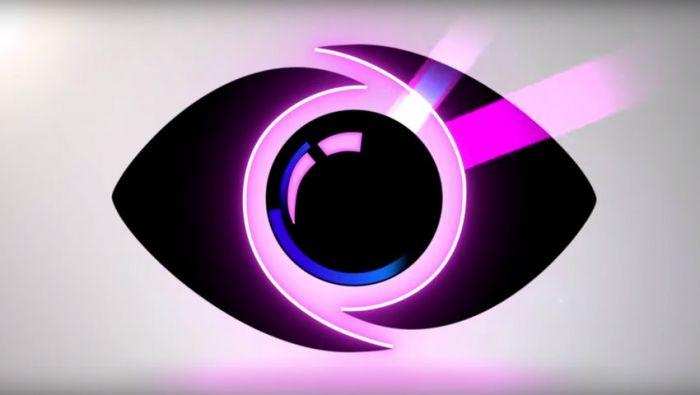 «Big Brother»: Το «ροζ» δωμάτιο που θα προκαλέσει συζητήσεις | panathinaikos24.gr