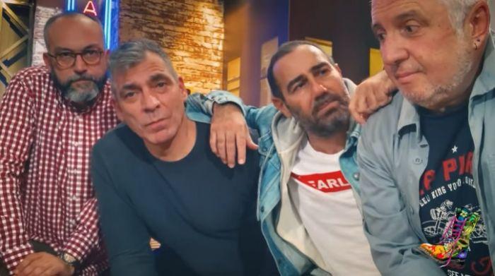 Η μεγάλη ανατροπή: Επιστρέφει το Ράδιο Αρβύλα! | panathinaikos24.gr