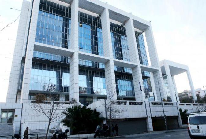 Live: Η δίκη των «28» – Κατάθεση σοκ από Χρήστο Σάββα: «Με απείλησαν ότι θα βρεθώ σε χαντάκι» | panathinaikos24.gr