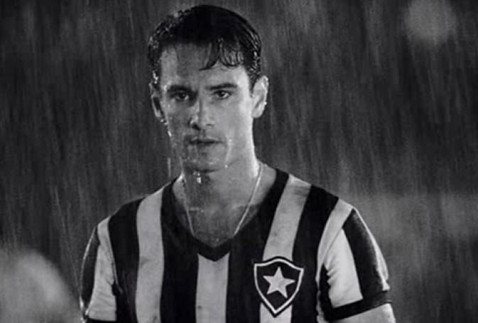 Μποέμ, γκολτζής, αλήτης: Το τραγικό τέλος του μάγου που έχασε την επιθυμία να ζει | panathinaikos24.gr