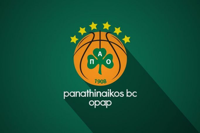 Ανακοίνωση ΚΑΕ Παναθηναϊκός για την επίθεση σε Λαμόνικα!   panathinaikos24.gr