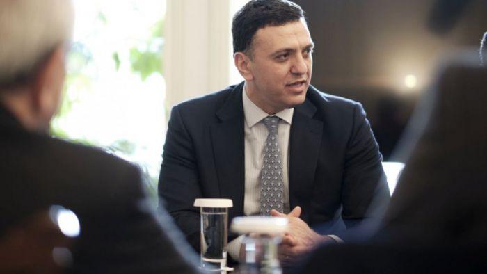 Κορωνοϊός: Έκτακτη σύσκεψη στο υπουργείο Υγείας- Στη Θεσσαλονίκη ο Βασίλης Κικίλιας | panathinaikos24.gr