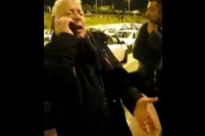 Περιφεριάρχης Βορείου Αιγαίου: «Στα αρχ… μου αν είναι εξοργισμένος ο Μητσοτάκης» (vid) | panathinaikos24.gr
