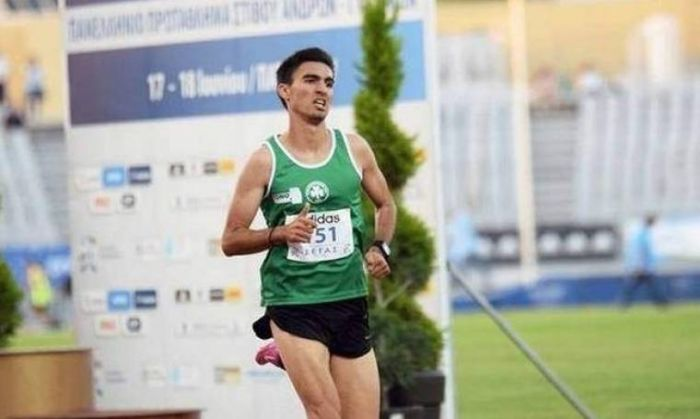 Παναθηναϊκός: «Πράσινο» μετάλλιο στο ΣΕΦ   panathinaikos24.gr