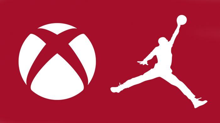 Αποκαλύφθηκε ειδική συλλεκτική κονσόλα Xbox Michael Jordan | panathinaikos24.gr