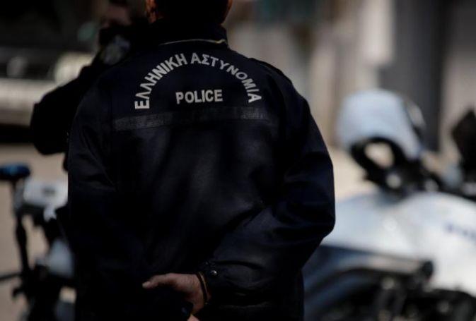 Απαγόρευση κυκλοφορίας: 2.950 πρόστιμα σε τρία 24ωρα – 442.500 ευρώ σε πρόστιμα | panathinaikos24.gr