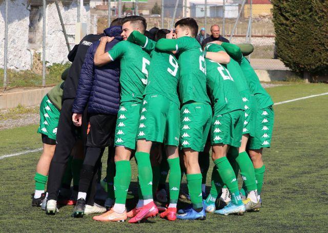 Παναθηναϊκός: Φιλικό το Σάββατο για την Κ19   panathinaikos24.gr