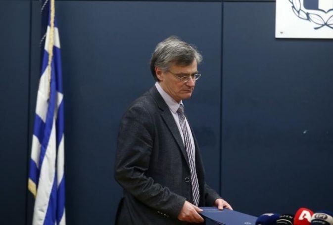 Κορωνοϊός: 78 νέα κρούσματα στην Ελλάδα – 826 τα συνολικά – 22 οι θάνατοι | panathinaikos24.gr