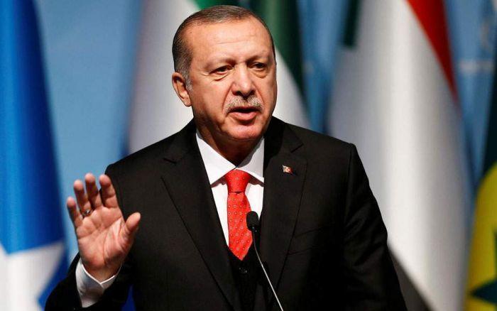 Τουρκικές προκλήσεις στο «παρά 1'» της Συνόδου Κορυφής (vid)   panathinaikos24.gr