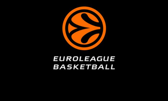 Ευρωλίγκα: Συζήτηση με τις ομάδες για περικοπές σε συμβόλαια παικτών και προπονητών | panathinaikos24.gr