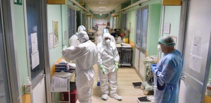 Κορονωϊός: Σχέδιο του υπουργείου Υγείας για επίταξη ιδιωτικών κλινικών   panathinaikos24.gr