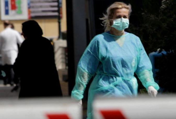 Κορωνοϊός: Έφτασαν τους 24 οι νεκροί στην Ελλάδα! | panathinaikos24.gr