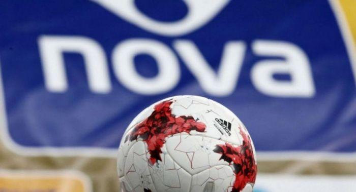 Έσκασε η… βόμβα από τη Nova! | panathinaikos24.gr