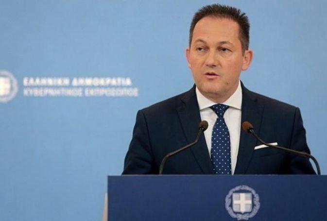 Νέα παράταση των έκτακτων μέτρων για τον κορονοϊό! | panathinaikos24.gr