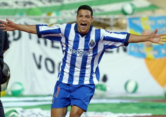 Ντερλέϊ: «Η ατμόσφαιρα στη Λεωφόρο ήταν πολύ διαφορετική από κάθε άλλο γήπεδο» (Vid) | panathinaikos24.gr