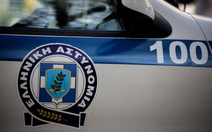 Επιτέθηκαν με μαχαίρι σε άνδρα στα Πετράλωνα – Όλα δείχνουν οπαδικό «πόλεμο» | panathinaikos24.gr