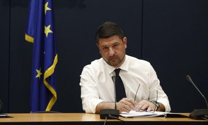 Νέα δεδομένα: Η αλλαγή στα σχολεία μετά το ρεκόρ κρουσμάτων   panathinaikos24.gr