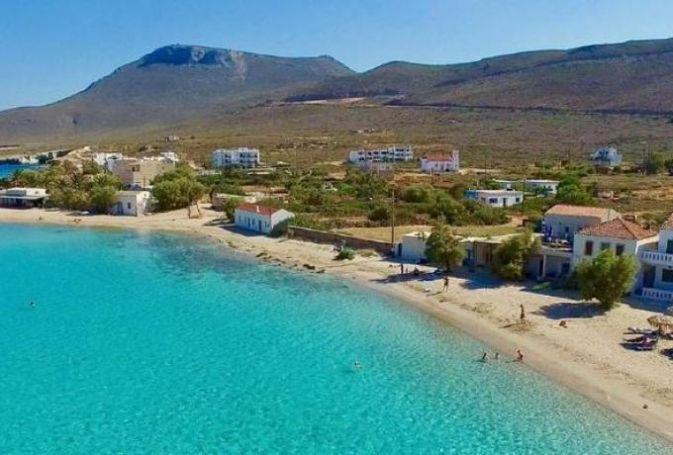 Φτηνό, ήσυχο, ασφαλές: Το νησί με τις καλύτερες τιμές που θα είναι η νο1 επιλογή των Ελλήνων φέτος το καλοκαίρι (Pics) | panathinaikos24.gr