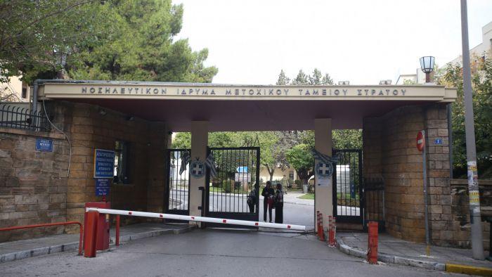 Κορωνοϊός: Στους 139 οι νεκροί στην Ελλάδα – Κατέληξε 89χρονος στο ΝΙΜΤΣ | panathinaikos24.gr