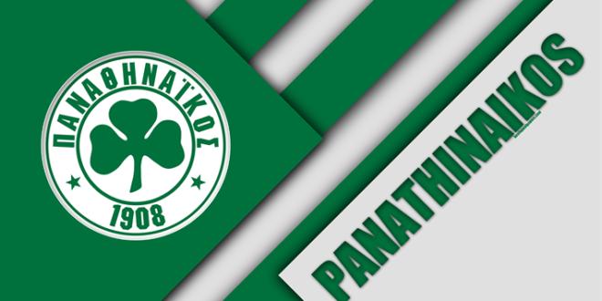 Παναθηναϊκός: Η δραστηριότητα στα social media και τα σχόλια του κόσμου | panathinaikos24.gr