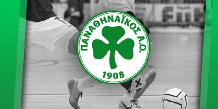 Παναθηναϊκός: Πρόκριση στους 8! | panathinaikos24.gr