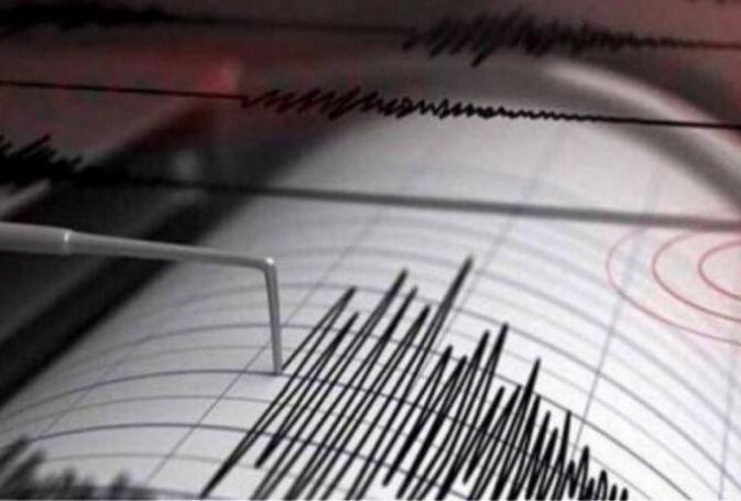Κουνήθηκε η Πάτρα – Σεισμός πριν από λίγο! | panathinaikos24.gr