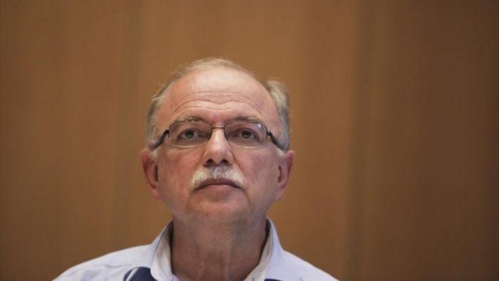 «Δεν έκανα αυτό που περίμεναν»: Η απάντηση Παπαδημούλη για τα 8 ακίνητα | panathinaikos24.gr
