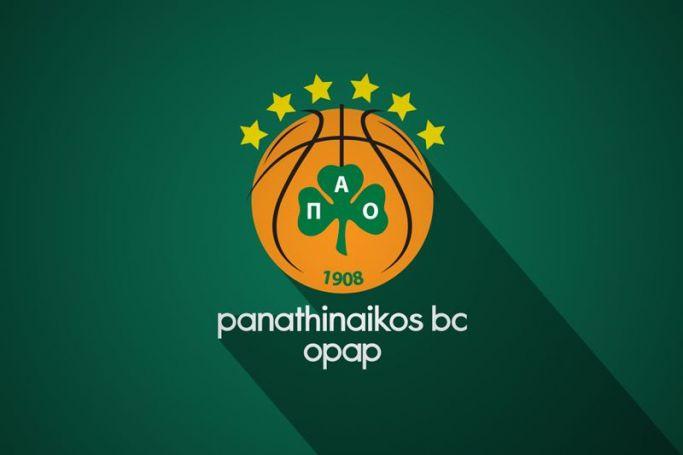 Παναθηναϊκός: Το video της «πράσινης» ΚΑΕ για την Παγκόσμια ημέρα της Οικογένειας   panathinaikos24.gr