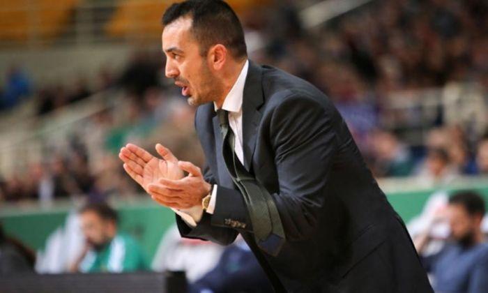 Aρχίζει ο προγραμματισμός στην ομάδα μπάσκετ | panathinaikos24.gr