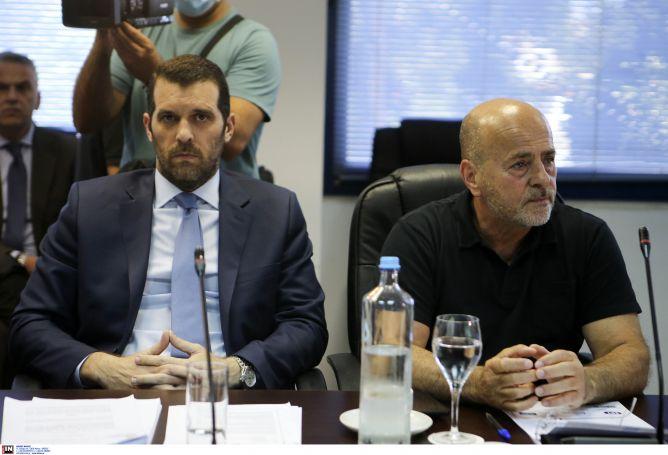 Μήνυμα ενότητας από τον Μπουτσικάρη (vid) | panathinaikos24.gr