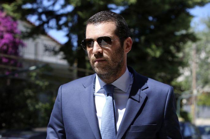 Νέος πρόεδρος της Super League ο Μπουτσικάρης | panathinaikos24.gr