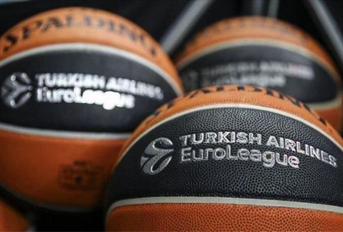 Ομάδες – μέτοχοι: «Θέλουμε τον Παναθηναϊκό στην Euroleague, αβάσιμες οι συκοφαντίες Γιαννακόπουλου» | panathinaikos24.gr