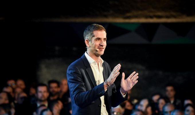 Κύριε δήμαρχε μήπως δεν σκεφτήκατε το πιο σημαντικό; | panathinaikos24.gr