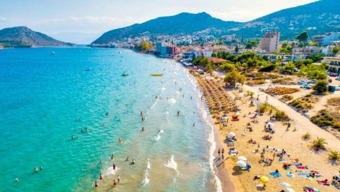Πας με 18€ βενζίνη χωρίς πλοίο: Το χωριό που θυμίζει νησί του Ιονίου έχει τα πάντα στις καλύτερες τιμές (Pics)   panathinaikos24.gr
