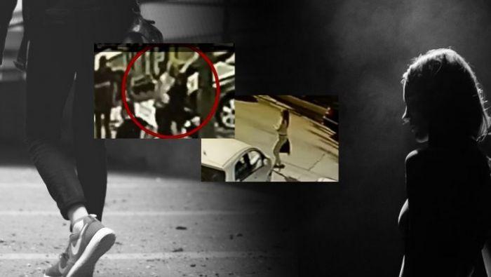 Αυτή είναι: Στη δημοσιότητα το νέο σκίτσο της μαυροφορεμένης με το βιτριόλι (Pic) | panathinaikos24.gr