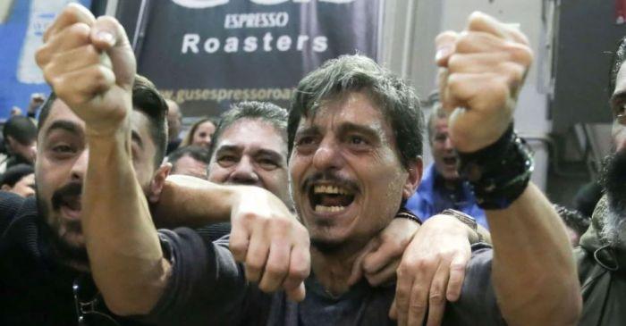 Το σχόλιο του Γιαννακόπουλου για Λεωφόρο και… Σλούκα!   panathinaikos24.gr