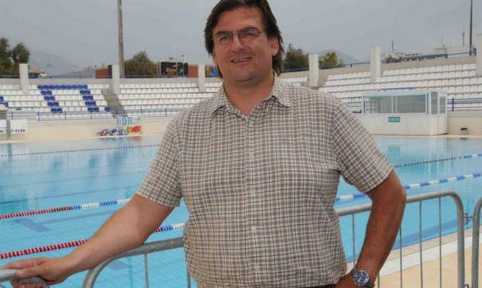 Τέλος ο Σελετόπουλος από τον Παναθηναϊκό   panathinaikos24.gr