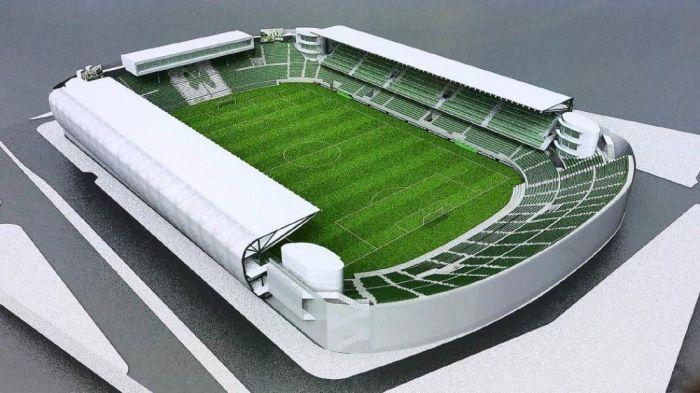"""""""Δε θα αφήσουμε το σπίτι μας τόσο απλά – Ιστορικά γήπεδα δεν γκρεμίζονται έτσι""""   panathinaikos24.gr"""