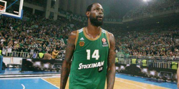 Γκιστ: «Έχει τεράστιες διαφορές το ευρωπαϊκό μπάσκετ από το NBA»   panathinaikos24.gr